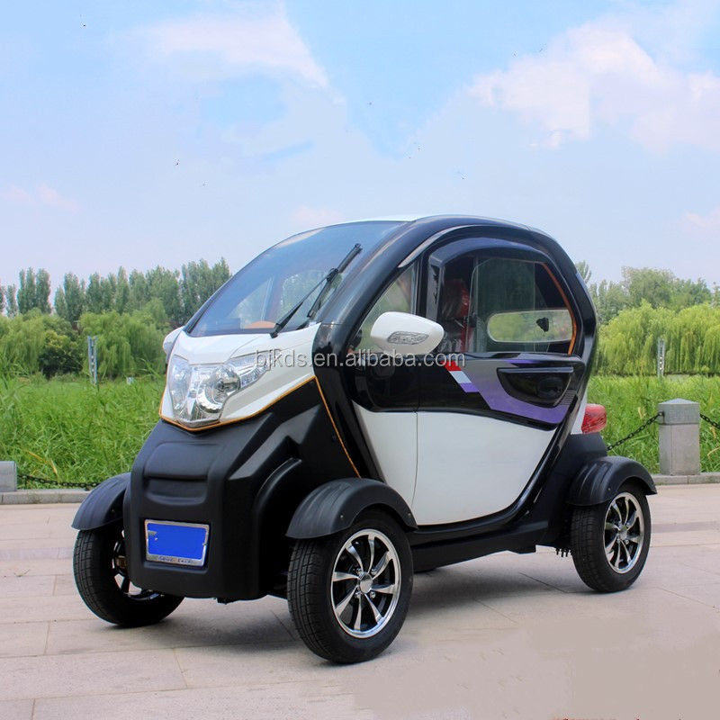 Electric Cars For Sale >> Hot Sale China Small Electric Vehicle Cheap Electric Car Buy Cheap Electric Cars For Sale Small Electric Cars For Sale Electric Car Product On