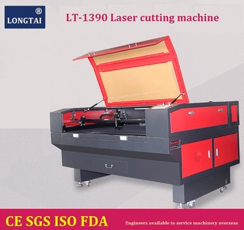 Large Size Laser Engraver Wood Acrylic Mdf 1390 Laser Cutting/engraving  Machine - Buy Wood Acrylic Mdf Laser Engraving Machine,1390 Laser Cutting