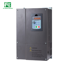 2 years warranty IP20 3 phase solar pump inverter with mppt and vfd