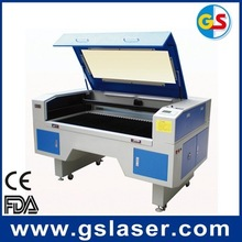 GS9060 60W Laser Cutting Machine Laser Cutter USB Port