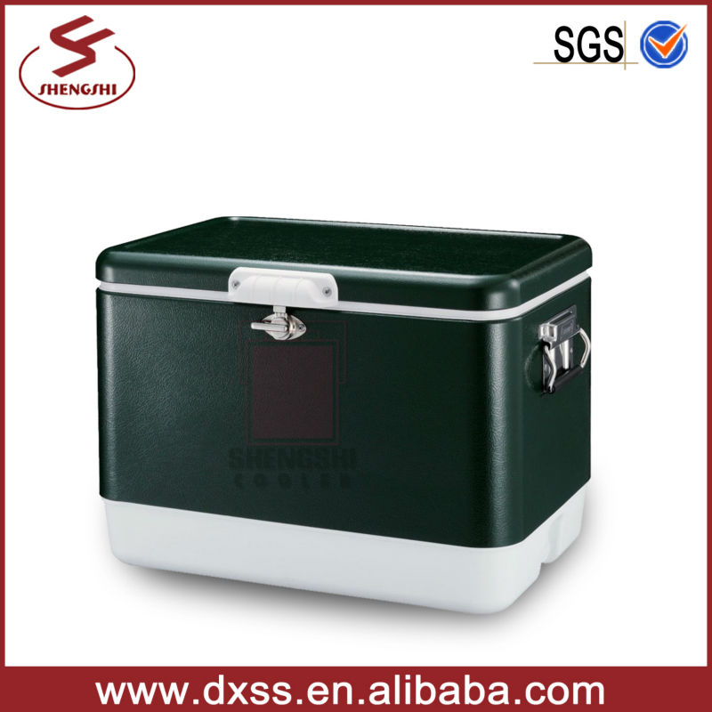 Solar Ice Box Solar Ice Box Suppliers and Manufacturers at Alibaba.com  sc 1 st  Alibaba & Solar Ice Box Solar Ice Box Suppliers and Manufacturers at ... Aboutintivar.Com