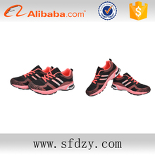 OEM China factory direct sale high quality female sneaker