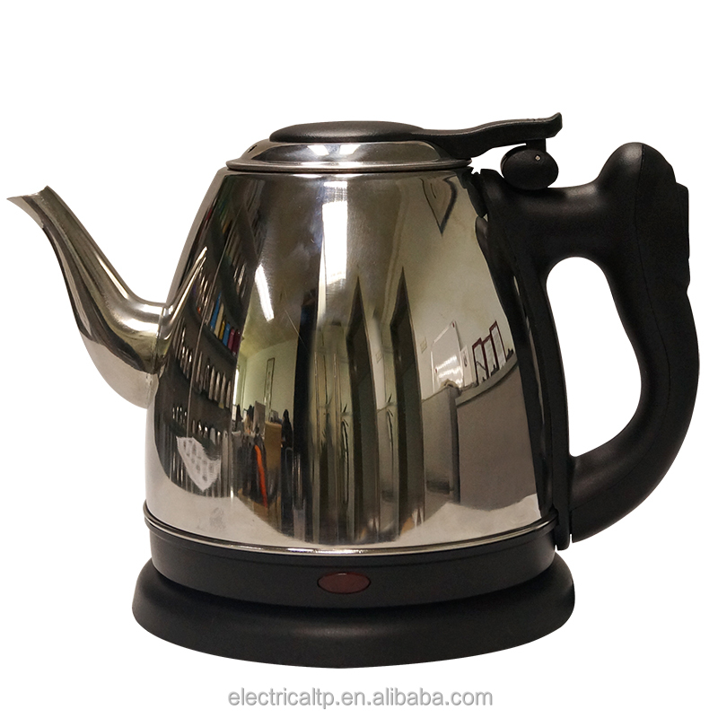 China Electric Gooseneck Kettle, China Electric Gooseneck Kettle  Manufacturers And Suppliers On Alibaba.com