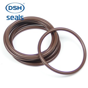 Rubber Seal Washer, Rubber Seal Washer Suppliers and