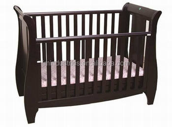 travel bedding mattress sets good crib and cribs prices at baby