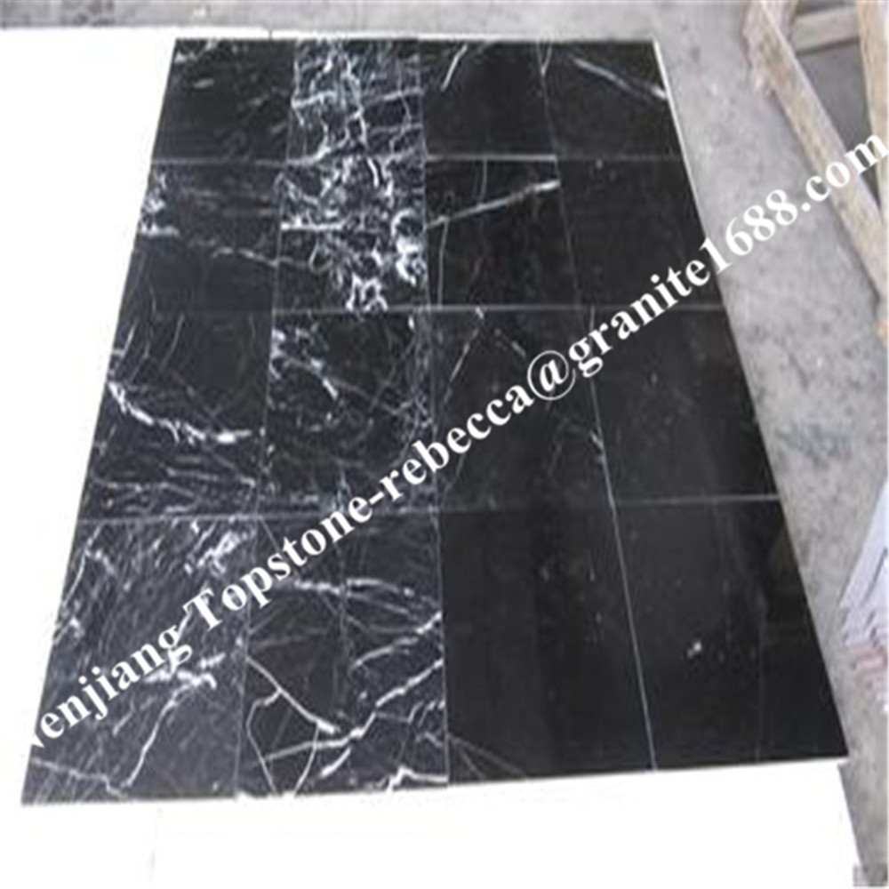 High Quality Lowes Marble Countertops