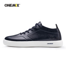 Мужская обувь для скейтбординга, женские черные кроссовки из микрофибры, дизайнерские мягкие легкие кроссовки для скейтбординга, Прогулоч...(Китай)