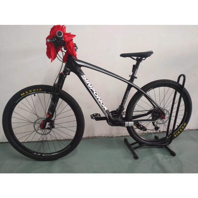 "26 inch,27.5"",29""Hot Sale Factory Direct Selling 24 S, 27S, 30S Mountain bike carbon fiber <strong>bicycle</strong>"