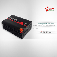 off grid small type 200w power inverter 48v to 220v with 10 years quality