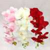 /product-detail/environmental-factory-manufacturers-direct-sale-mini-bright-pink-orchid-artificial-flower-62185147959.html