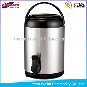 stainless steel insulated water jug cooler dimensions bottle rack empty bottles for sale