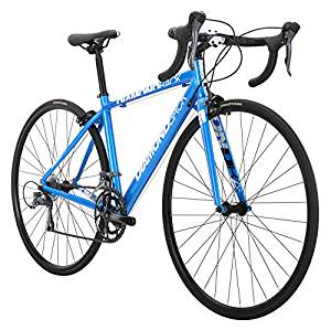 Diamondback Bicycles 2015 Podium 700c Complete Youth Road Bike