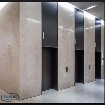 Small elevator for 2 person with antique villa lift Elevators for sale