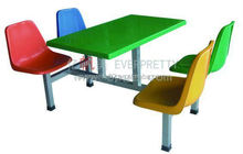 Restaurant Furniture 4 Less, Restaurant Furniture 4 Less Suppliers And  Manufacturers At Alibaba.com