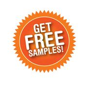 Livre amostra bom preço escala de impressão de etiquetas de código de barras etiqueta de código de barras à prova d' água para a máquina de corte da etiqueta