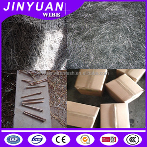 Galvanized iron nails/polished /common /iron nail (1''-8'')(real factory)