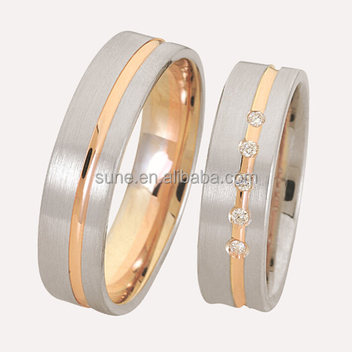 Islamic Wedding Rings Suppliers And Manufacturers At Alibaba