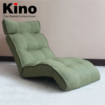 Kino Lazy Boy Recliner Sofa Slipcovers Decoro Fabric Recliner Sofa