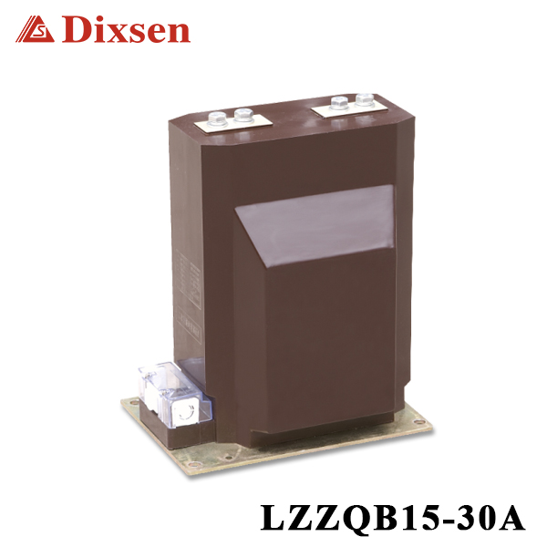 Indoor Types And Applications Measuring Current Transformer