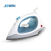 solar iron energy system steam iron for clothes