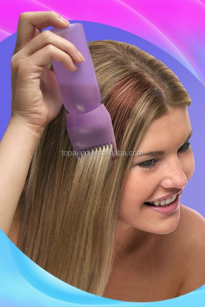 Root Touch Up Bottle Applicator Hair Color Touch Up Buy Root Touch