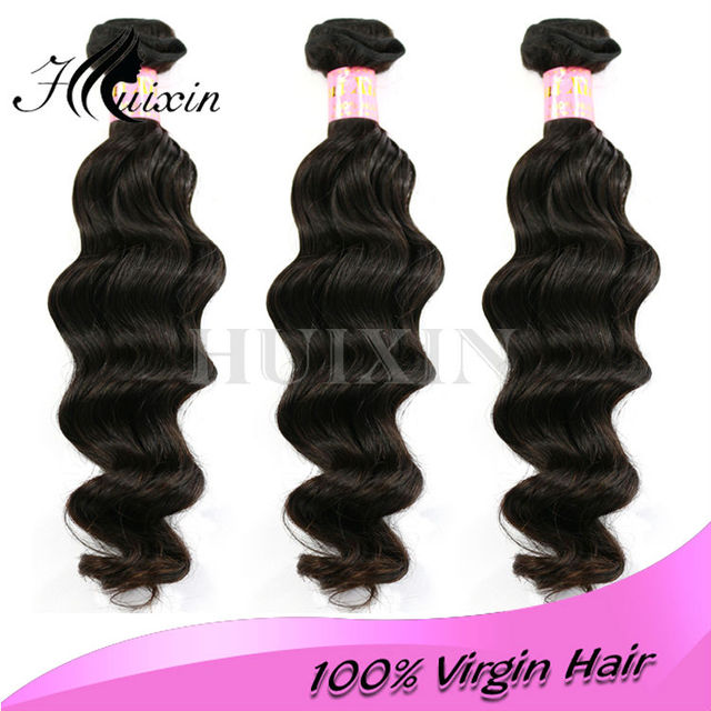 Case Hair Products And Source Quality Case Hair Products And From