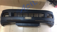 FRD-TY514 for toyota hiace 2005 car parts accessories auto aftermarket liner front bumper .