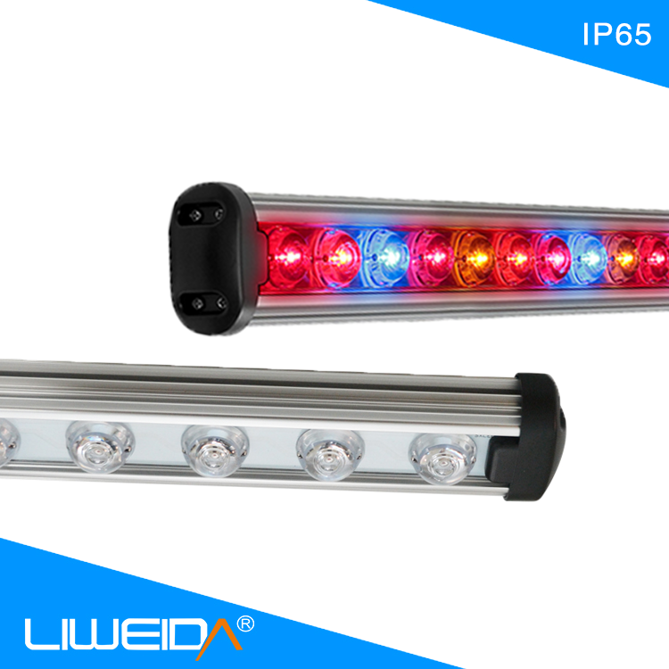 t8 full spectrum led grow light for microgreens,greenhouse,waterproof outdoor led grow light led candelabra light bulb