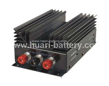 DC /DC Convertor / DC24V-1210K ( switching /switch power supply) for Automobile-Carrying