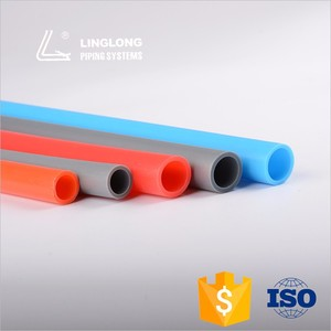 Pex Lowes, Pex Lowes Suppliers and Manufacturers at Alibaba com