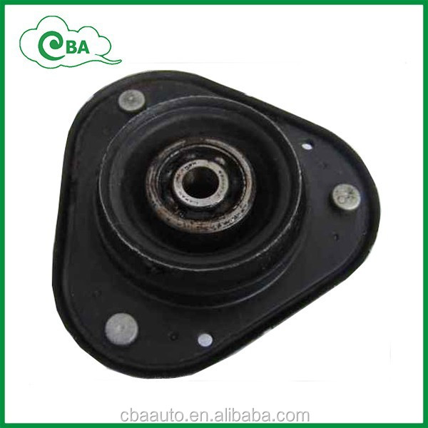 48684-32010-a# For Toyota 6302rs Cba Best Shock Absorber Mounting ...