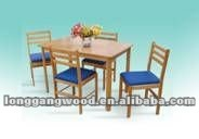purple dining table set cheap dining table set