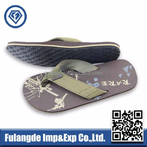 aff3e60e8 best quality best selling beach slippers hawaii sandbeach slipper slipper  for men