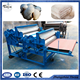 Saving money waste textile cloth recycling equipment/plant/machine