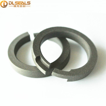 Carbon Graphite Bronze Ring - Buy Bronze Infinity Ring,100% Carbon Fiber  Ring,Carbon Piston Rings Product on Alibaba com