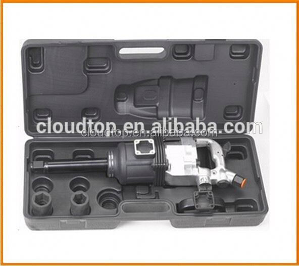 2015 most popular on sales jitterbug orbital sander 3 1/2 x 6 1/2 air impact wrench