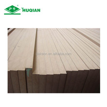방글라데시 멜라민 mdf board price 멜라민 mdf peg board1220mmx2440mmx11mm E2