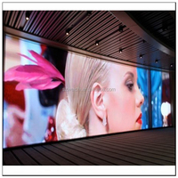 p10 video/animation/advertising and video board best price outdoor display wifi wireless digital scrolling led sign