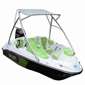 Fiberglass Rc Boat Hull, Fiberglass Rc Boat Hull Suppliers