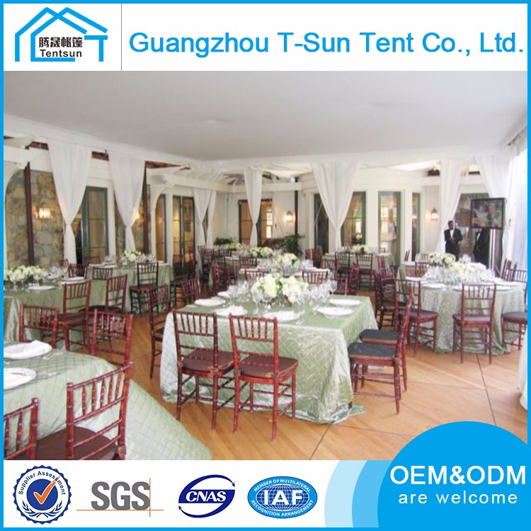 Full accessories available any linings flooring marriage items full accessories available any linings flooring marriage items wedding decoration for tent junglespirit