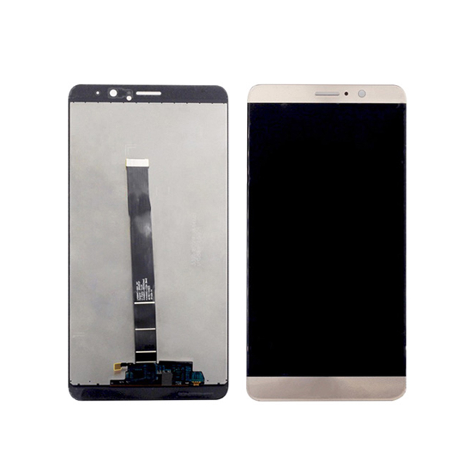 digitizer lcd touch screen for Huawei Mate 9