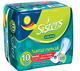 Lady sanitary towel, sanitary pad,women sanitary napkin