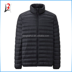 6bd6595f9469 Factory Stock Lots Branded Wholesale