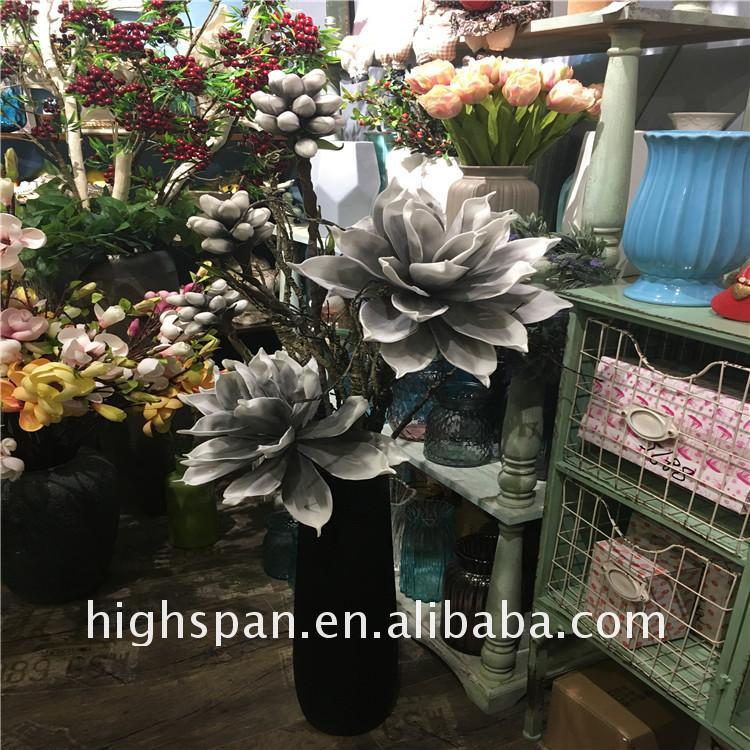 Logo Design Artificial Flower China Carpet Car Decoration , Buy Artificial  Flower China,Artificial Flower Carpet,Artificial Flower Car Decoration