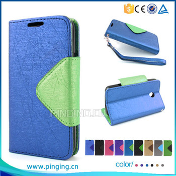 uk availability cded8 e8d46 Elegant Lady Wallet Leather Flip Cover Case For Samsung Galaxy J2 2016 -  Buy Flip Cover Case For Samsung Galaxy J2 2016,Leather Flip Case For  Samsung ...