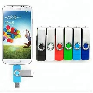 usb flash drive 500gb 1000gb 1tb
