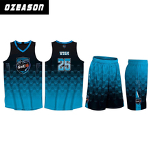 <span class=keywords><strong>Benutzerdefinierte</strong></span> ihre eigene team <span class=keywords><strong>basketball</strong></span> uniformen reversible <span class=keywords><strong>basketball</strong></span> jersey set