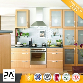 Used Rubber Wood Kitchen Cabinets Diy