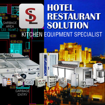 Great price chinese machinery commercial catering for Liste equipement cuisine