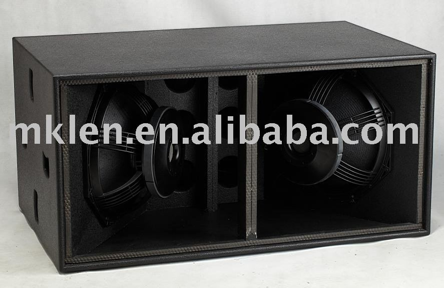 speakers subwoofer. 18 speaker subwoofer, subwoofer suppliers and manufacturers at alibaba.com speakers